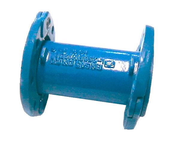 Carrete de doble brida. FMK Hydraulic Supplies