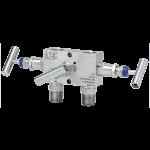 Accesorios hidraulicos. FMK hidraulic supplies Barcelona