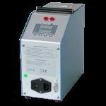 sistemas de calibracion fmk hidraulic supplies
