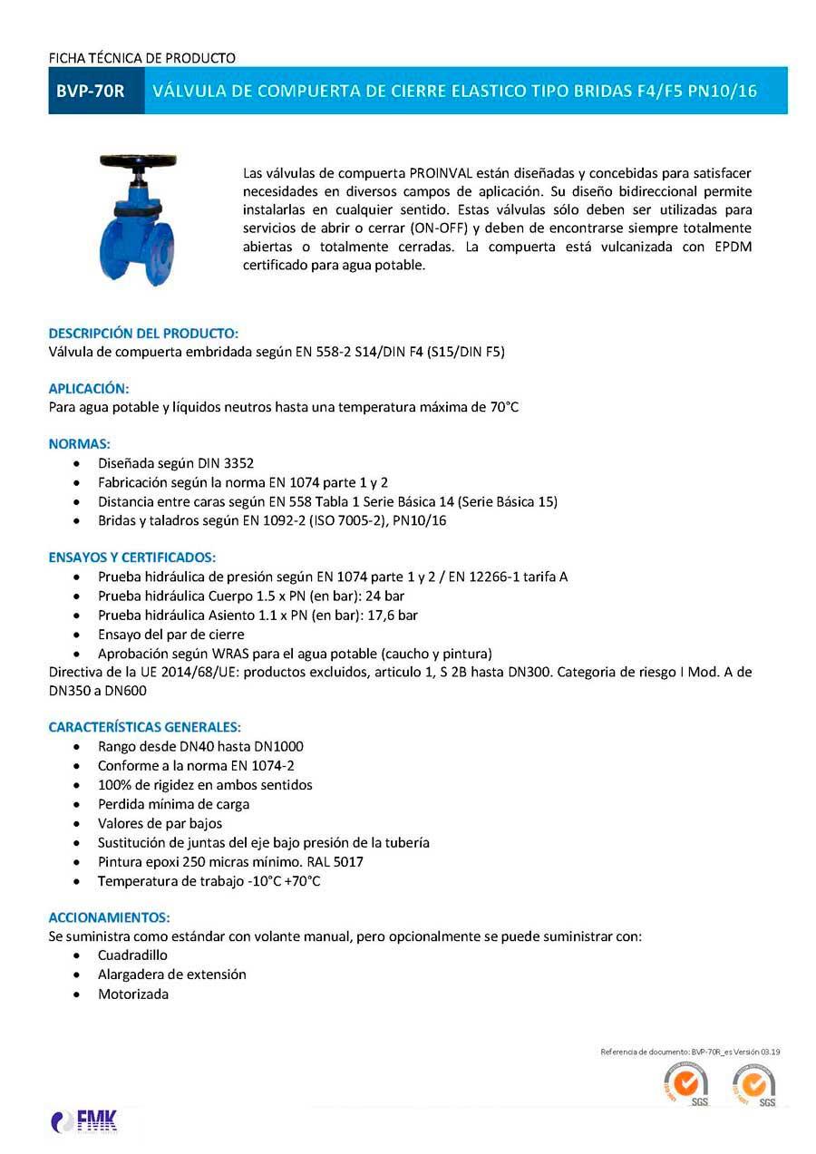 ficha-tecnica-valvula-de-compuerta-BVP-70R-cierre-elastico-F5_Página_1-fmk