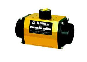 fmk-hydraulic-actuador-electrico-bvp-14-300