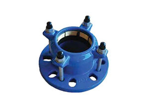 fmk-hydraulic-brida-autoblocante-con-tirantes-bvp-83p-300