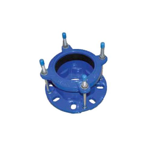 fmk-hydraulic-brida-universal-bvp-83u