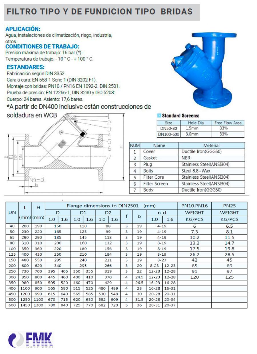 fmk-hydraulic-bvp-09-en-y-ficha-tecnica