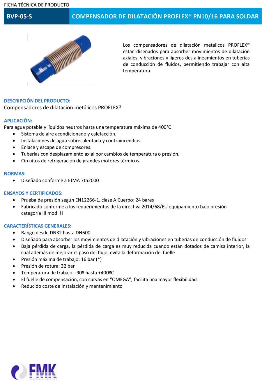 fmk-hydraulic-compensador-de-dilatacion-bvp-05-ficha-tecnica-1