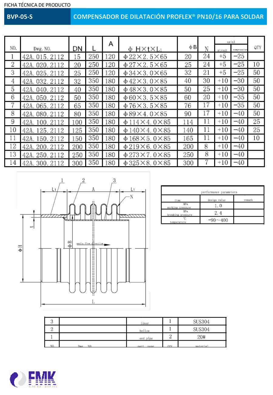 fmk-hydraulic-compensador-de-dilatacion-bvp-05-ficha-tecnica-3