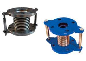 fmk-hydraulic-dilatacion-proflex-bvp-05-300