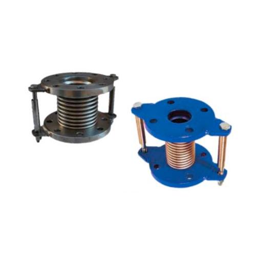 fmk-hydraulic-dilatacion-proflex-bvp-05