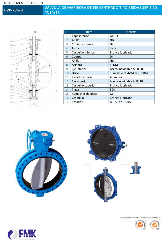fmk-hydraulic-supplies-valvula-mariposa-bridas-BVP-79G-U-ficha-tecnica-2