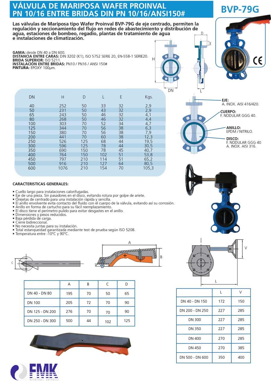fmk-hydraulic-supplies-valvula-mariposa-wafer-BVP-79G-W-ficha-tecnica_1