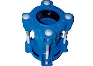 fmk-hydraulic-union-universal-BVP-82U-300