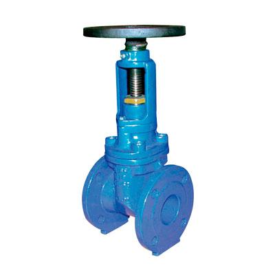 fmk-hydraulic-valvula-de-compuerta-BVP-70R-HA-1