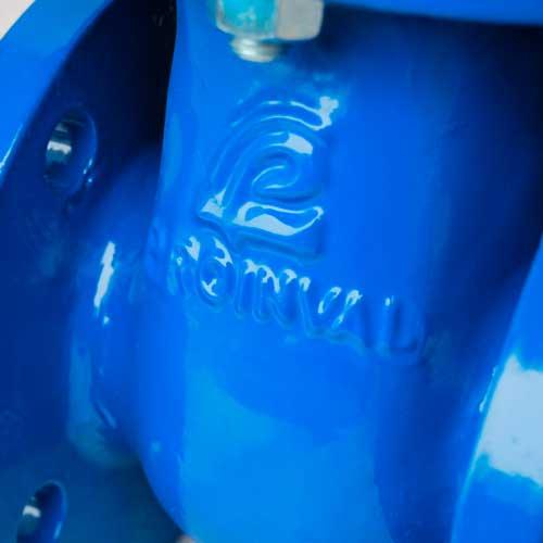 fmk-hydraulic-valvula-de-compuerta-BVP-70R-HA-3