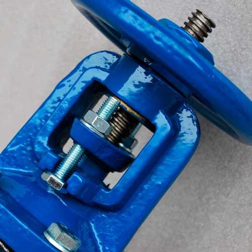 fmk-hydraulic-valvula-de-compuerta-BVP-70R-HA-4