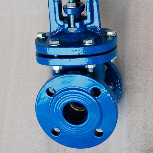 fmk-hydraulic-valvula-de-compuerta-BVP-70R-HA-5