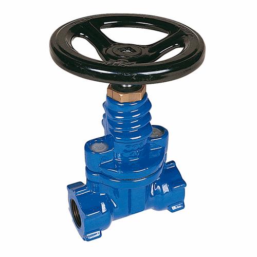 fmk-hydraulic-valvula-de-compuerta-BVP-70R-ROS-1