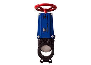 fmk-hydraulic-valvula-de-guillotina-BVP-77-300