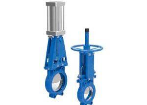fmk-hydraulic-valvula-de-guillotina-bidereccional-bvp-77b-300