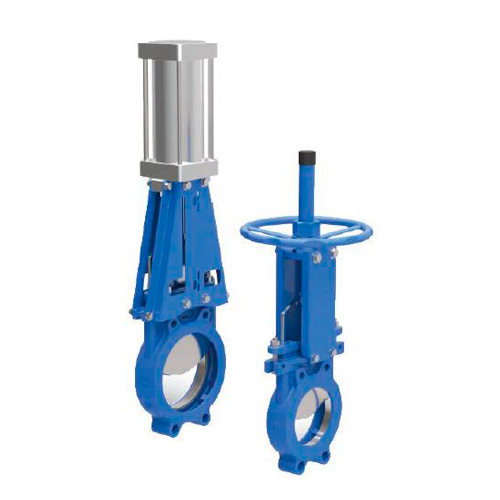 fmk-hydraulic-valvula-de-guillotina-bidereccional-bvp-77b