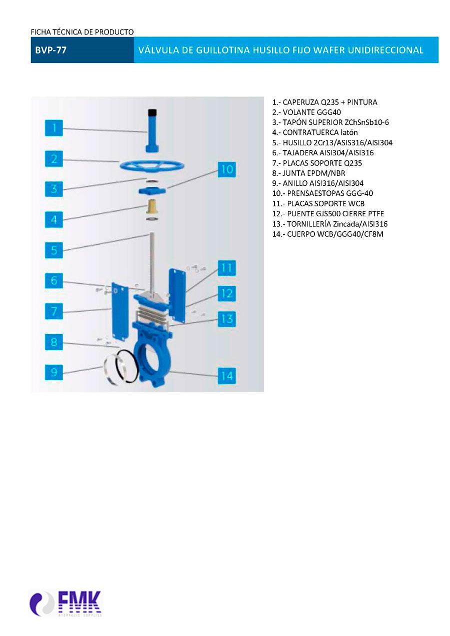 fmk-hydraulic-valvula-de-guillotina-bidireccional-BVP-77-B_Página_1