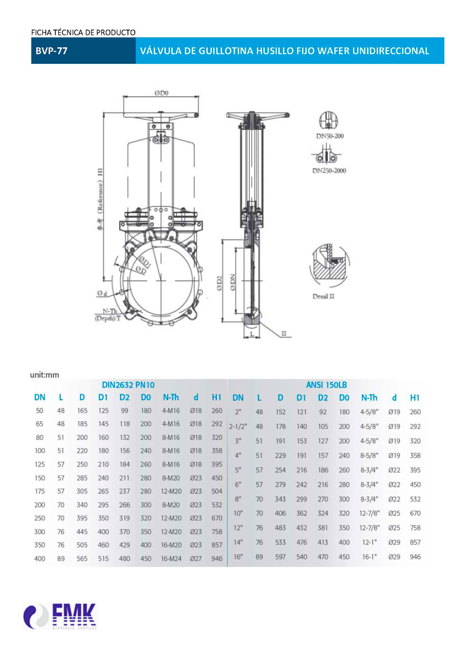 fmk-hydraulic-valvula-de-guillotina-bidireccional-BVP-77-B_Página_3