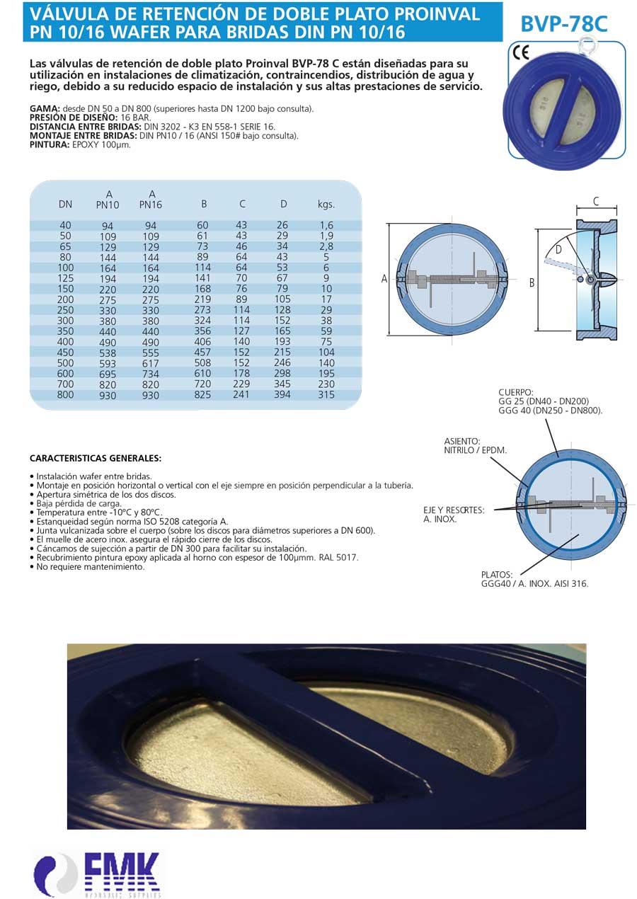 fmk-valvula-de-retencion-bvp-78c-ficha-tecnica-1