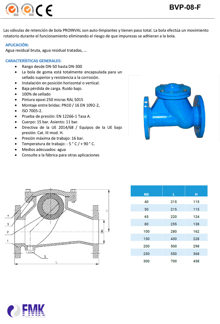 fmk-Valvula-de-retencion-de-bola-BVP-08-F-ficha-tecnica-1