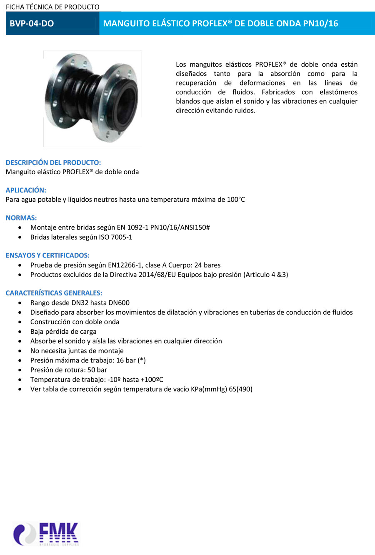 fmk-hydraulic-Manguito-elástico-PROFLEX-de-doble-onda-BVP-04-DO-ficha-tecnica-1