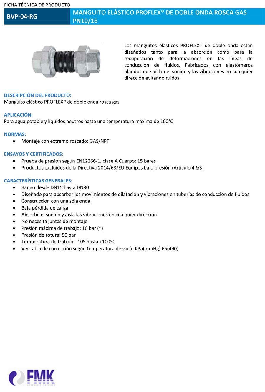 fmk-hydraulic-Manguito-elastico-PROFLEX-de-doble-onda-BVP-04-RG-ficha-tecnica-1