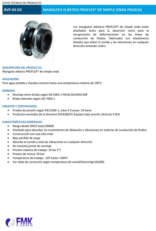 fmk-hydraulic-Manguito-elastico-proflex-de-simple-onda-BVP-04-SO-ficha-tecnica-1