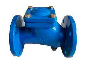 fmk-hydraulic-valvula-de-retencion-a-bola-bridada-BVP-08-B-300