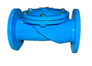 fmk-hydraulic-valvula-de-retencion-de-simple-clapeta-corta-BVP-71F