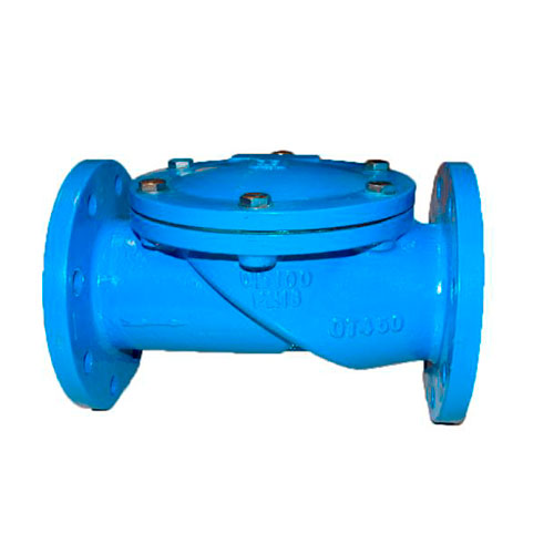 fmk-hydraulic-valvula-de-retencion-de-simple-clapeta-corta-BVP-71F-ok