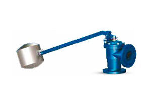 fmk-hydraulic-valvula-flotador-automatica-angular-bvp-72A-300