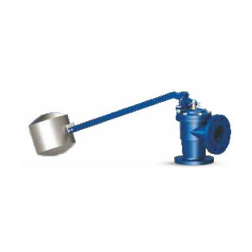 fmk-hydraulic-valvula-flotador-automatica-angular-bvp-72A