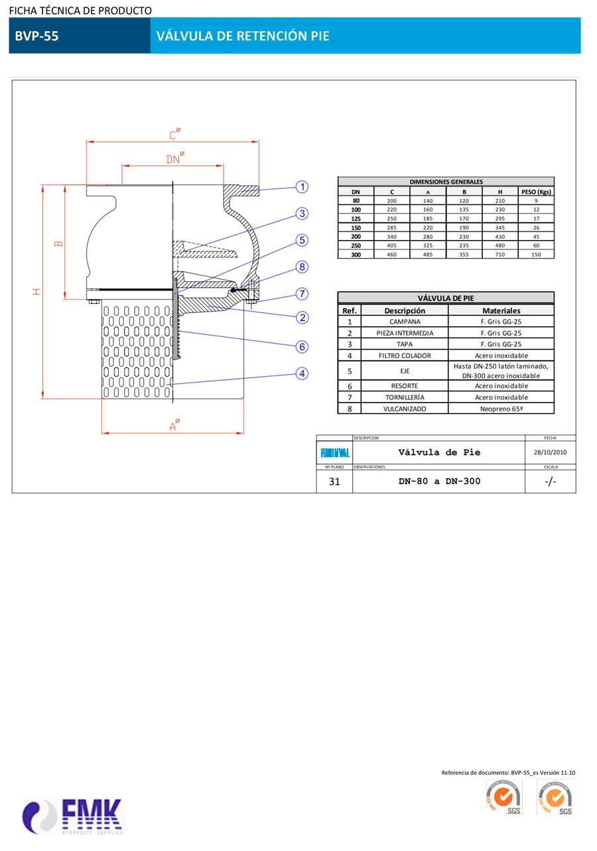 fmk-hydraulica-valvula-de-retención-pie-BVP-55-ficha-tecnica-3